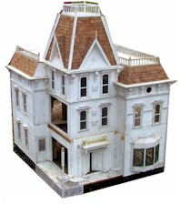 Doll_House_Small.jpg (15465 bytes)